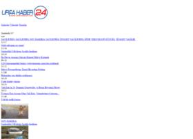 urfahaber24.com