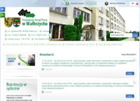 urzadpracy.pl