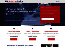 us-funerals.com