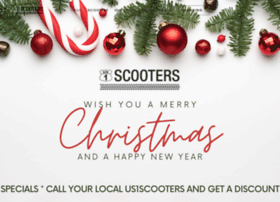 us1scooters.com