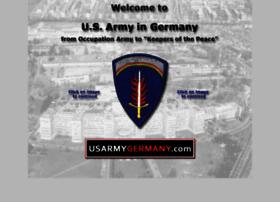 usarmygermany.com