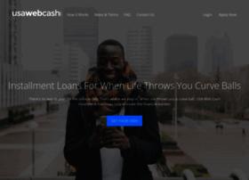 usawebcash.com