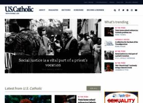 uscatholic.org