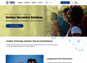usedirect.com