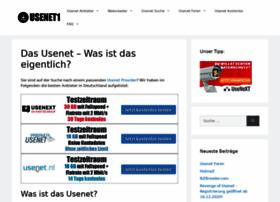 usenet1.de