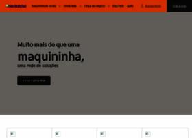 userede.com.br