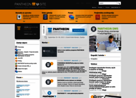 usersite.datalab.eu
