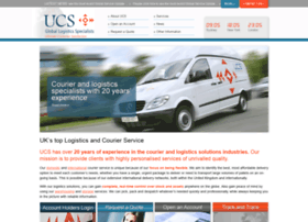 useucs.com