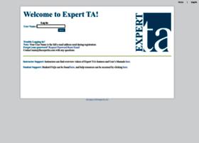 usf16in.theexpertta.com