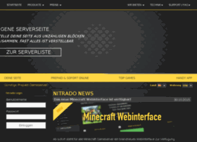 usla006.nitrado.net