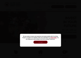 ussfcu.org