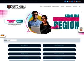 ustadistancia.edu.co
