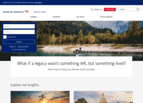 ustrust.com