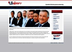 usverify.com