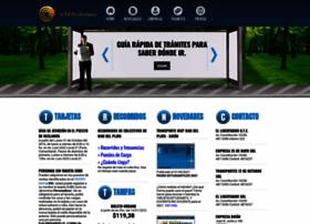 uteellibertador.com.ar