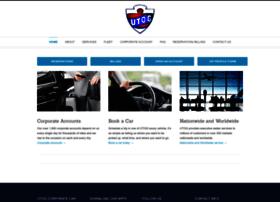 utog.com