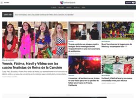 uvideos.com