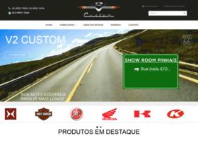 v2custom.com.br