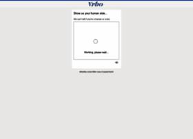 vacationrentals.com