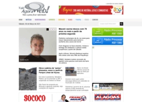 valeagoraweb.com.br