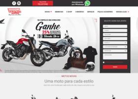 valecross.com.br