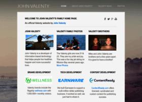 valenty.com