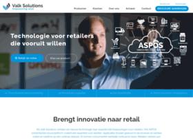 valksoftware.nl