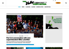 valleyreporter.com