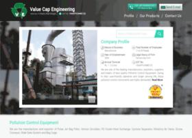 valuecapengineering.net
