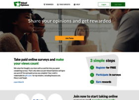 valuedopinions.com