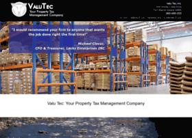 valutec.com