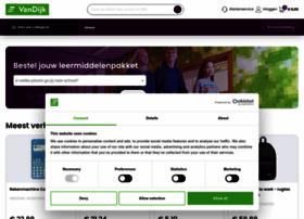 vandijk.nl