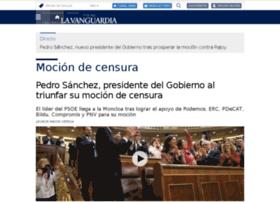 vanguardia.es