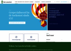 vanlanschot.nl