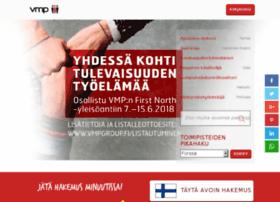 varamies.fi