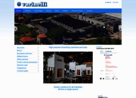 varinelli.com
