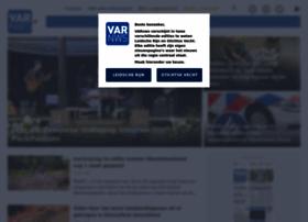 varnws.nl