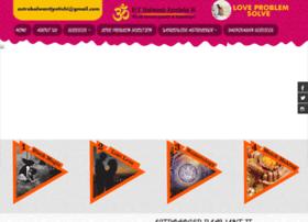 vashikaranno1.com