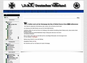 vaterland-server.de