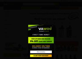 vawoo.co.uk