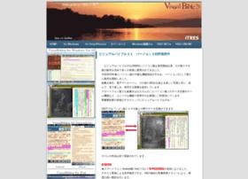 vb21.net