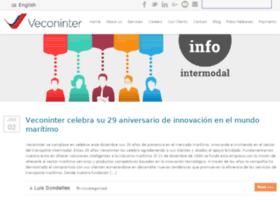 veconinter.net