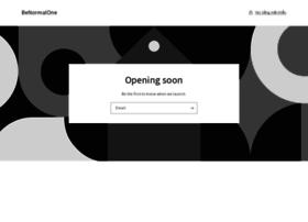 vectortoons.com