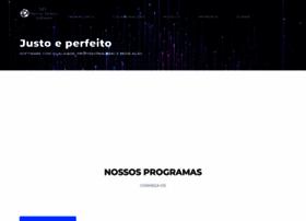velasco.com.br