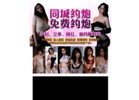velgmobil.net