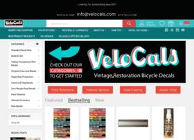 velocals.com