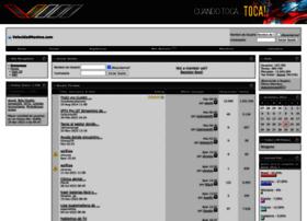 velocidad-maxima.com