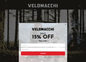 velomacchi.com