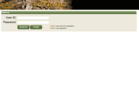 vendoraccess.browning.com