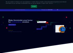 venminder.com